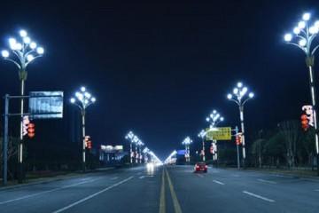 【重庆监控立杆_重庆太阳能立杆-重庆路灯杆】重庆灯杆厂 重庆LED灯